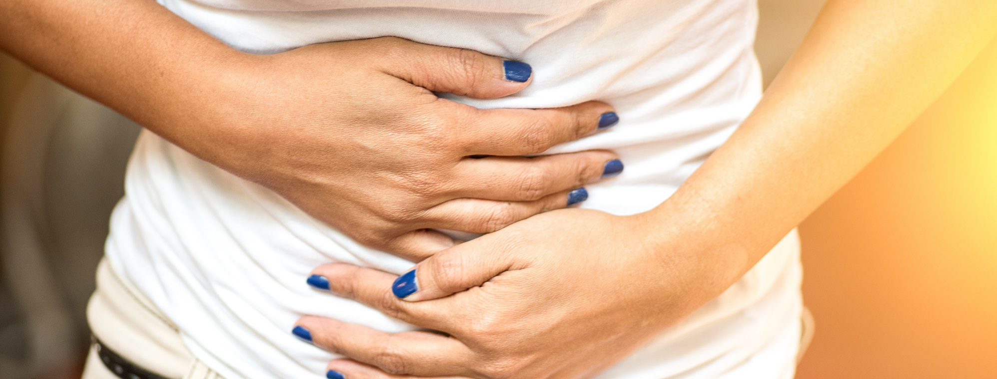 Swelling before period: what causes it + how to reduce period bloating