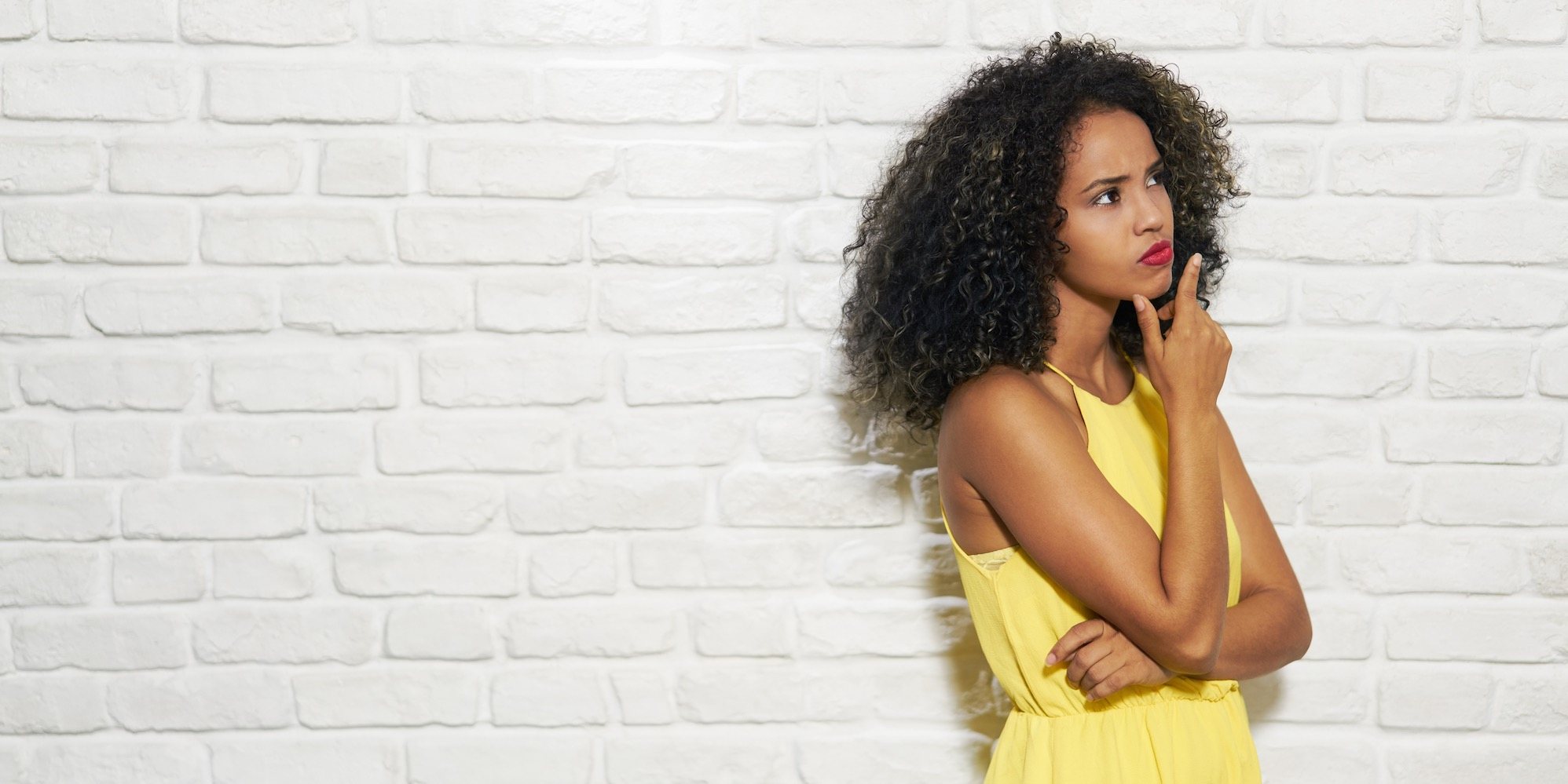 Yellow Discharge in Female: 5 Most Disturbing Questions Answered
