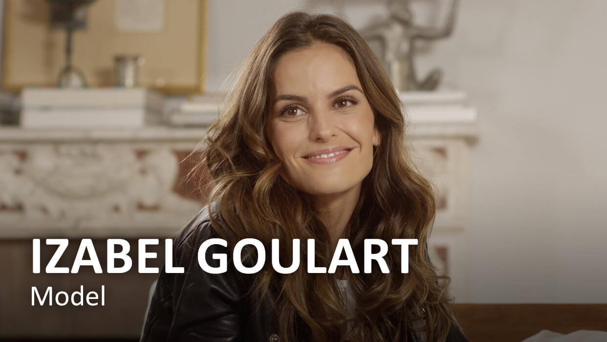 ICloud Izabel Goulart nudes (54 foto and video), Ass, Sideboobs, Boobs, see through 2018