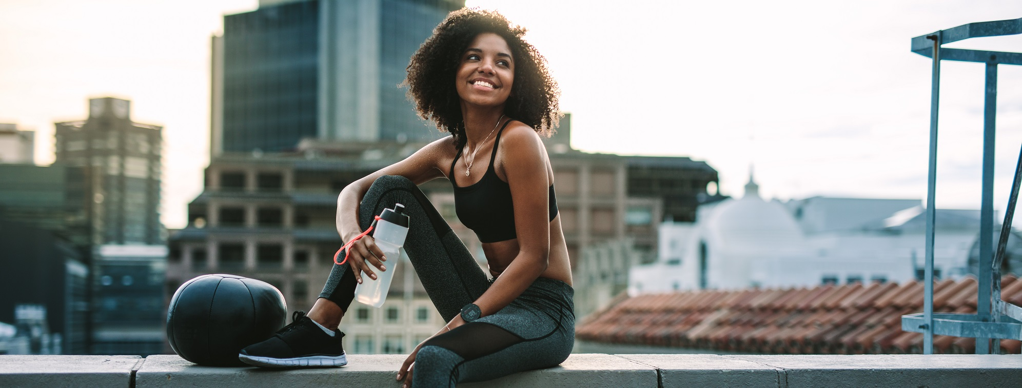 Working Out Twice a Day: Should You Do It?
