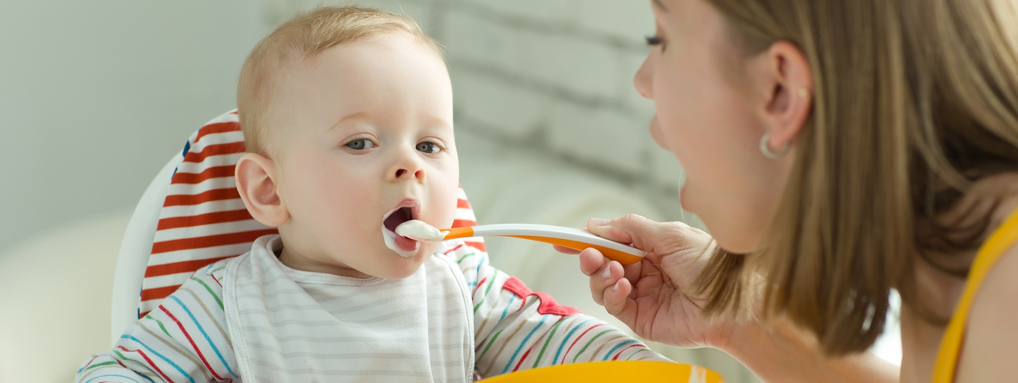 8 Month Old Feeding Schedule For A Happy Baby