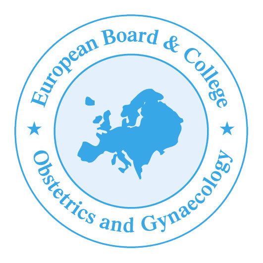 European Board and College of Obstetrics and Gynaecology