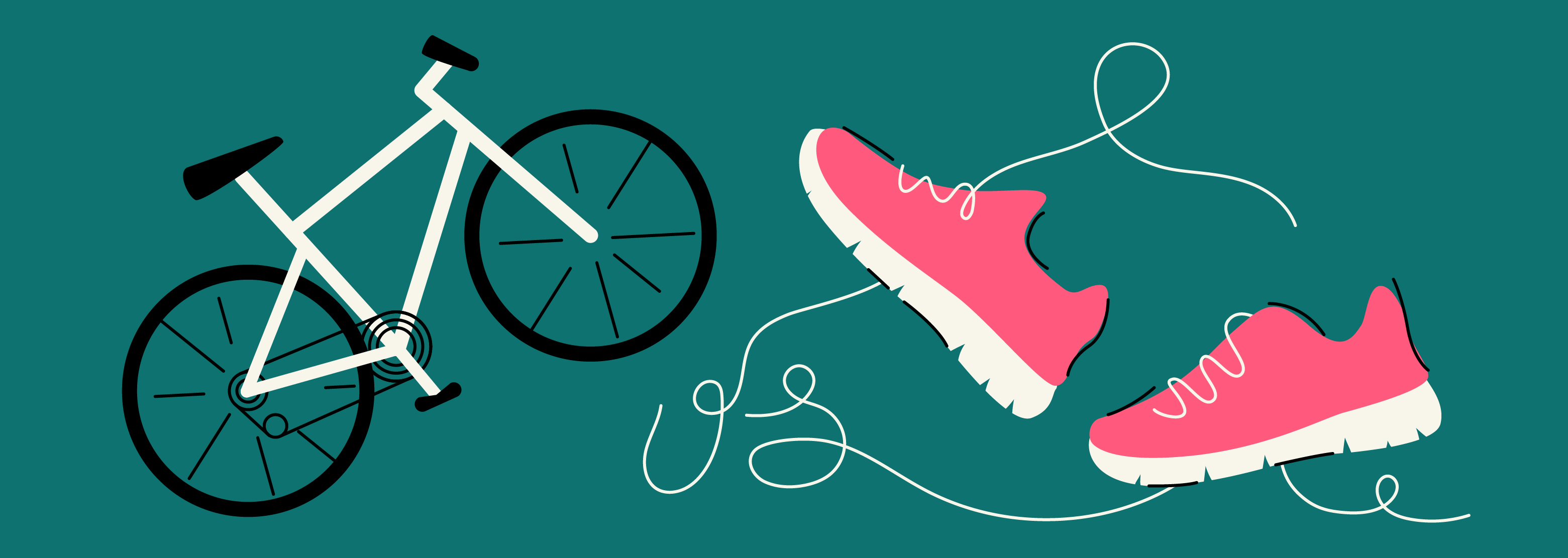 Biking Vs Running Which Is Better For You And Why