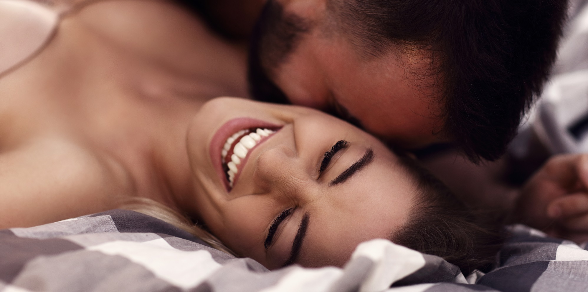 tips for first time sexual intercourse