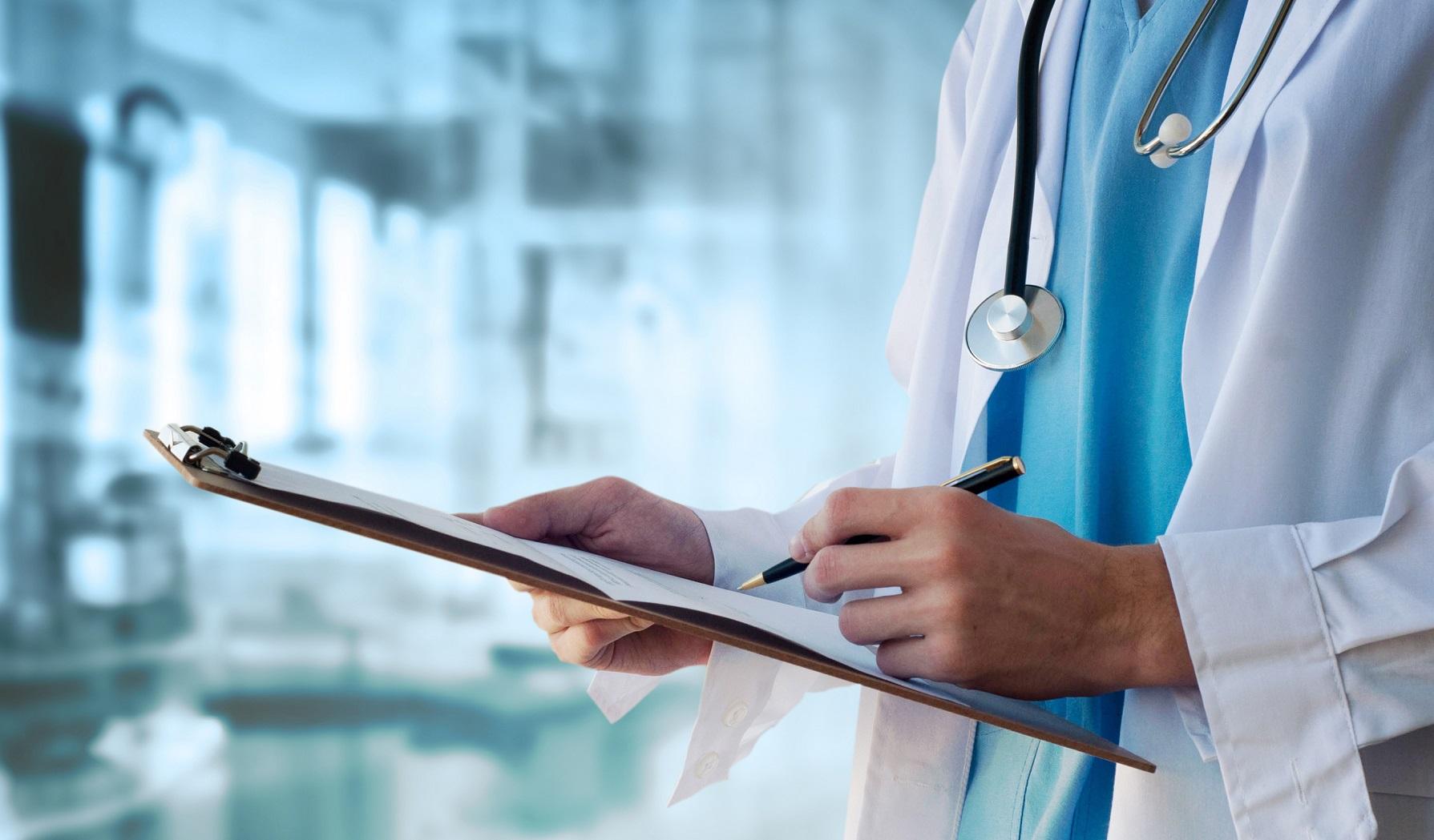 What Is Endometritis? Symptoms, Causes & Treatment
