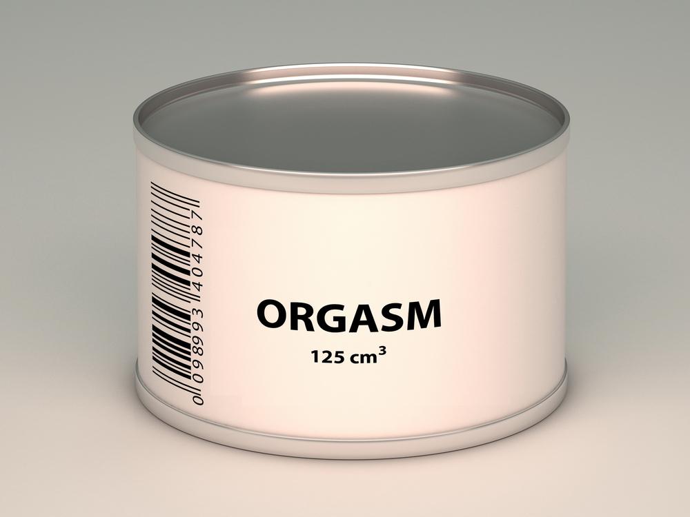 Can vaginal orgasm