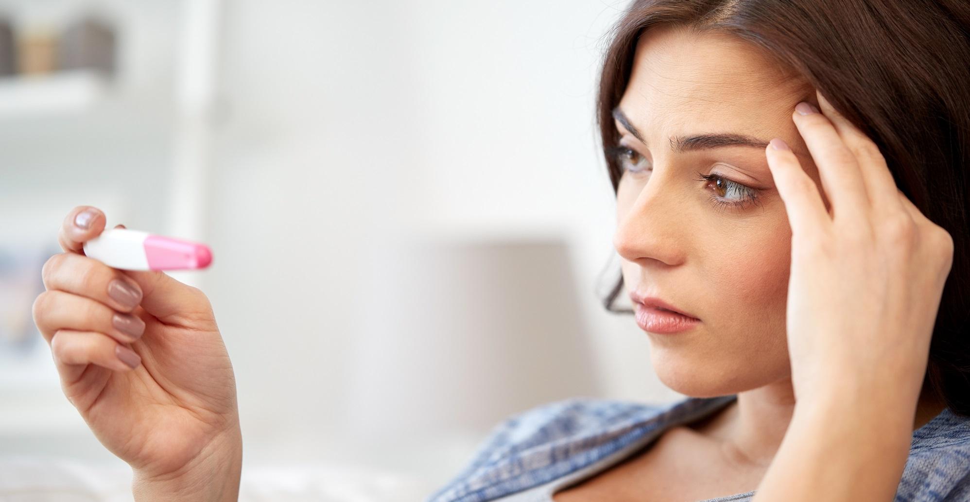 Conception increse intercourse masturbation female after