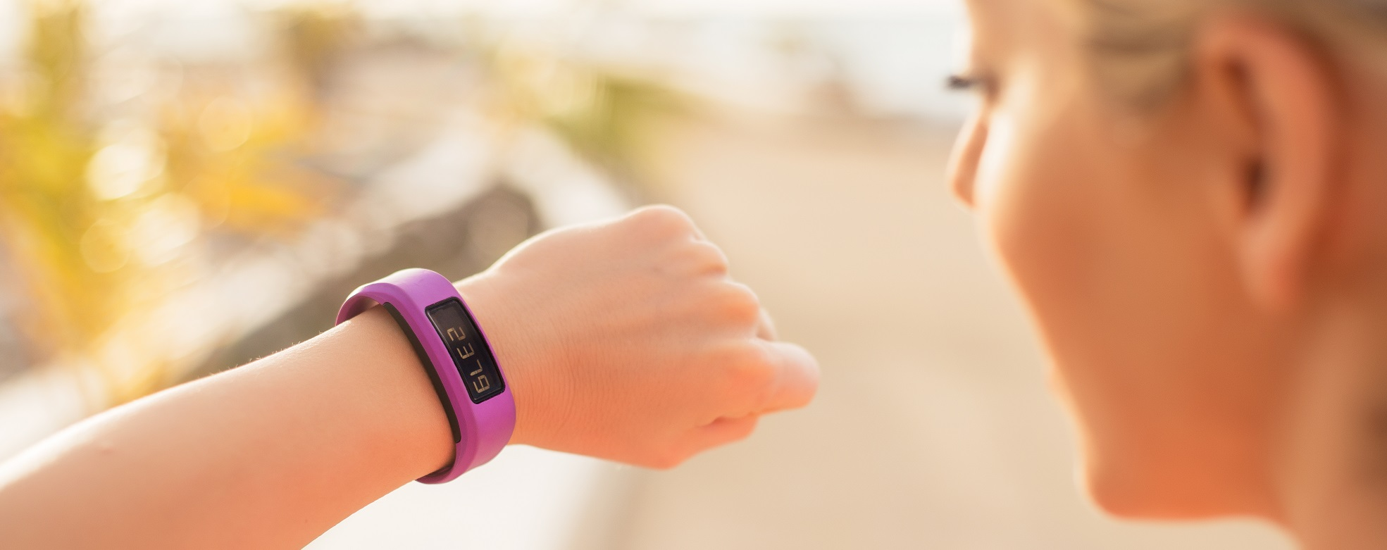 F A Q  - How to Sync Flo with Fitness Trackers and Health Apps