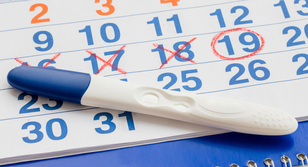 When to Take a Pregnancy Test: You Probably Didn't Know This