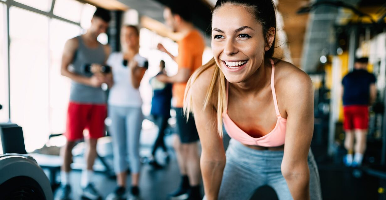 82d25c20446 Coregasm: Is It Possible To Achieve Orgasm While Working Out?