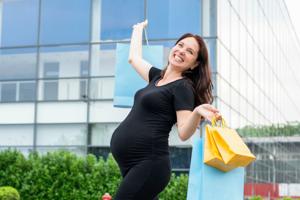 How To Get Pregnant Without A Man A Diy Pregnancy Guide