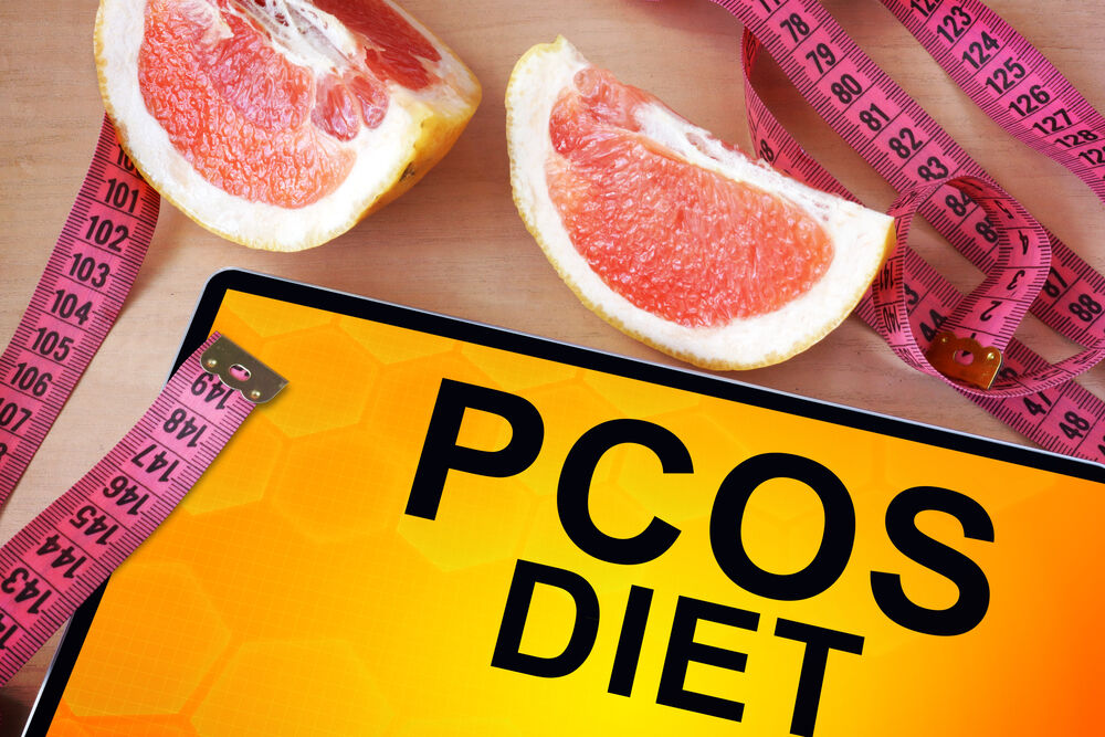 PCOS: Reasons, Prevention, and Trends in Polycystic Ovaries Treatment