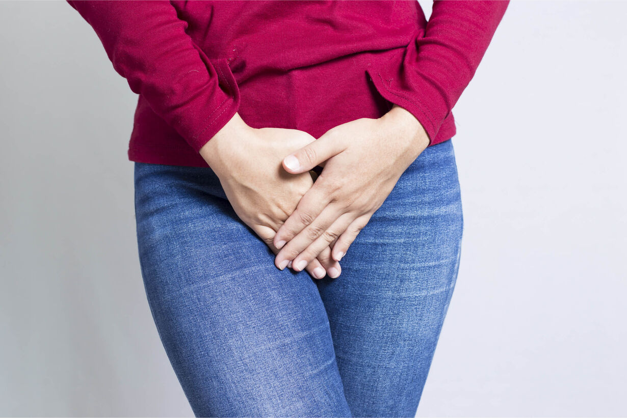 Is it bad to be sexually active with a yeast infection