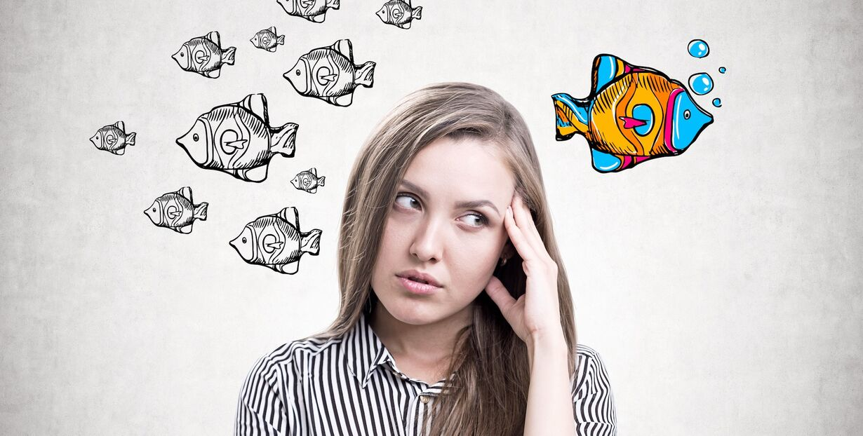 Fishy Vaginal Odor: 9 Common Causes and Tips to Get Rid of It