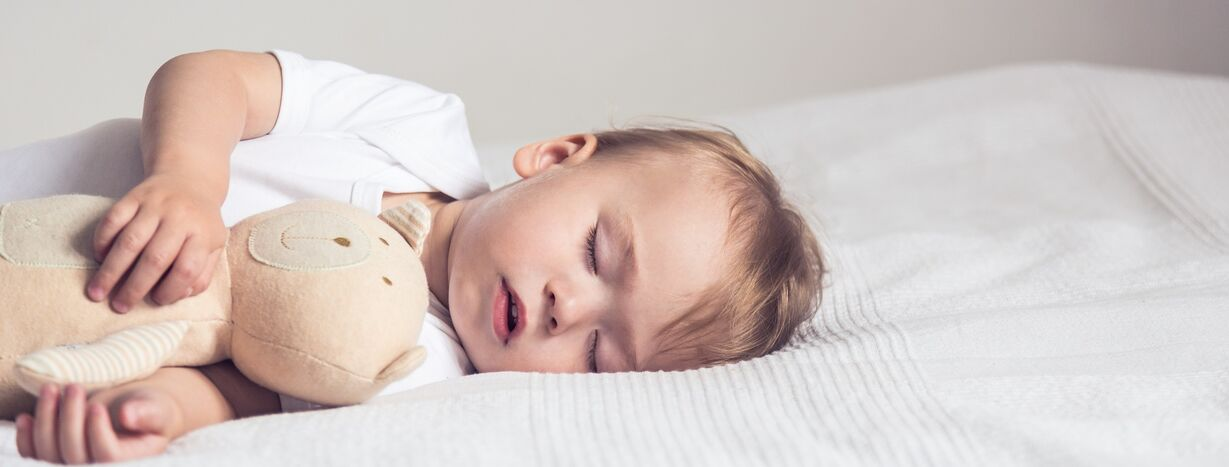7 Month Old Sleep Schedule What You Should Know