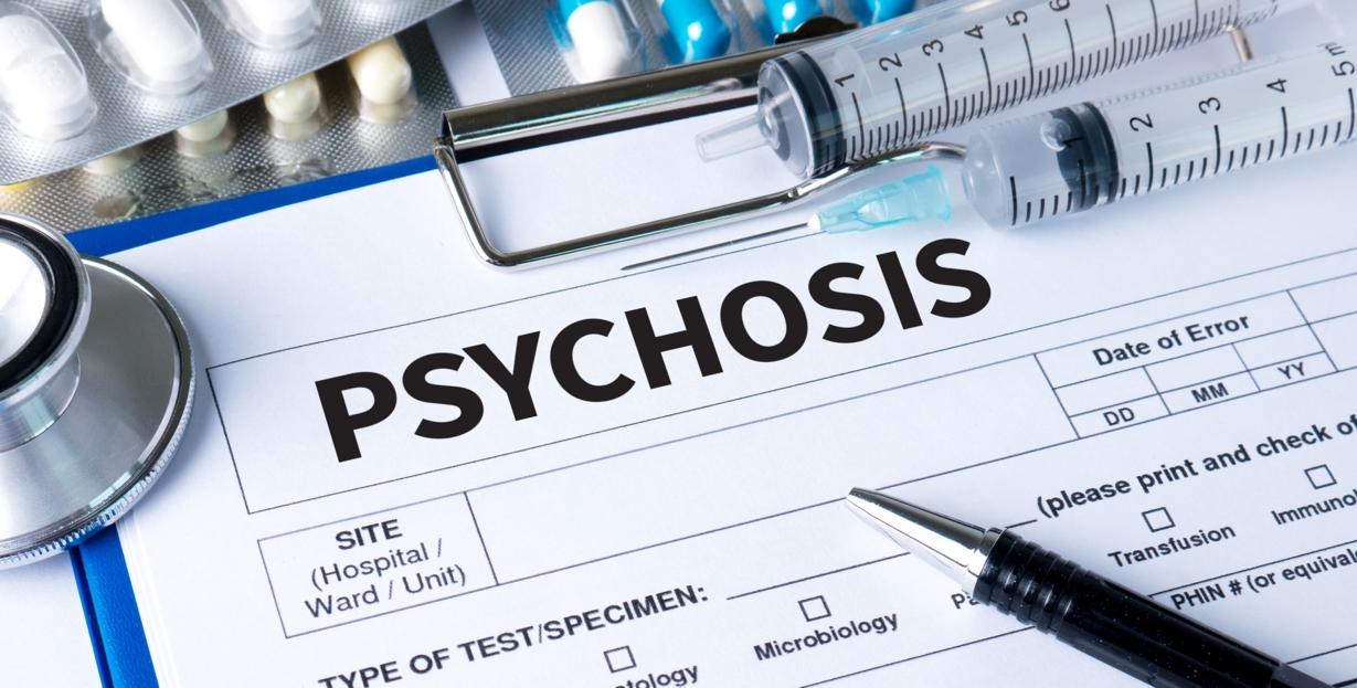 What Is Postpartum Psychosis? Causes, Symptoms, Treatment