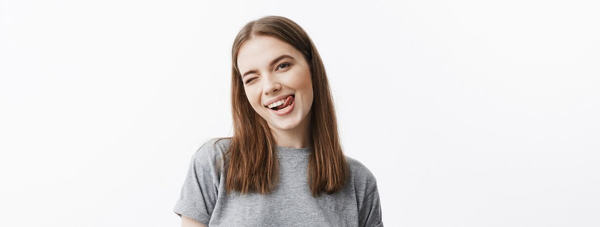 Proper Tongue Placement: Why Does It Matter?