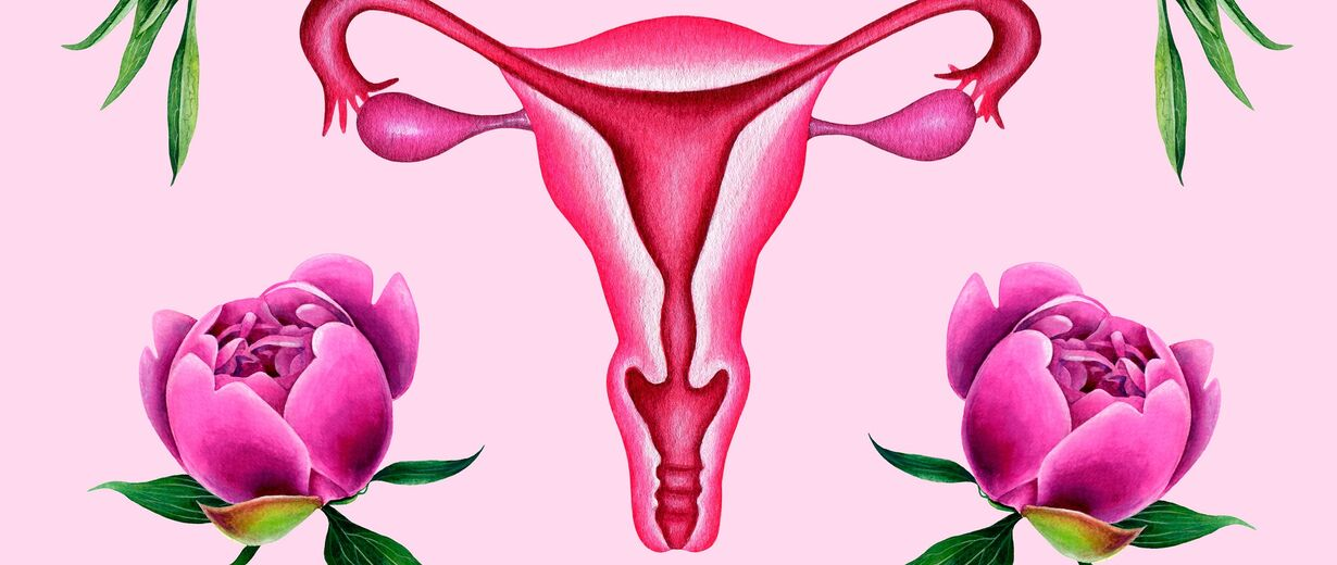 What Having a Short Cervix During Pregnancy Means