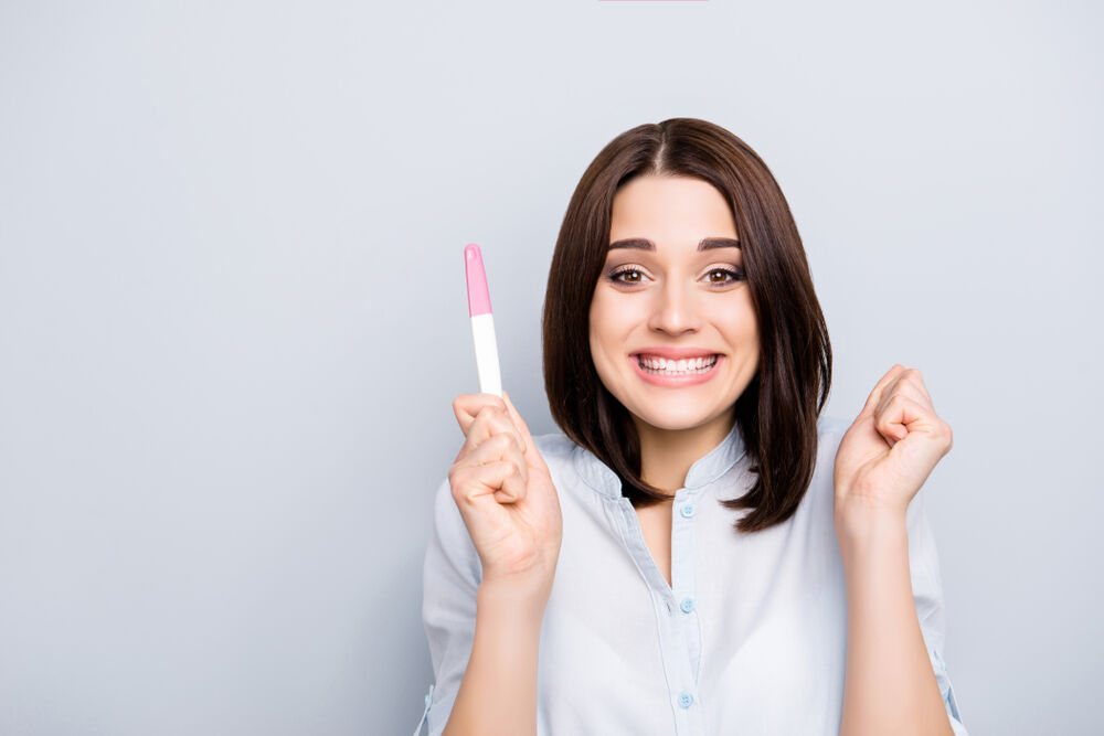 Can you Get Pregnant from THAT? 11 Bizarre Conception