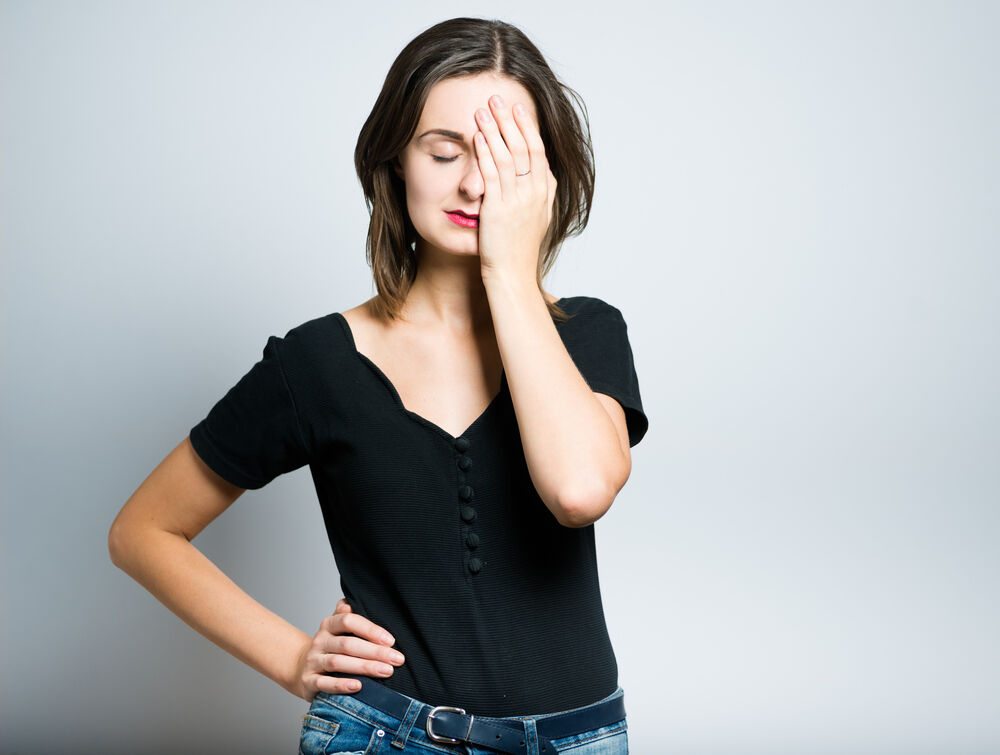 PMS Mood Swings: Root Causes and Tips to Ease the Symptoms