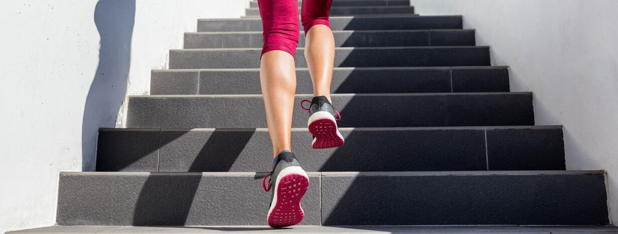 Cardio Workouts for Women: 9 Best Cardio Exercises
