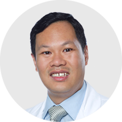 Kenneth K. Chen, MD