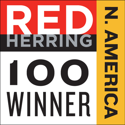 Red Herring 2017 North America